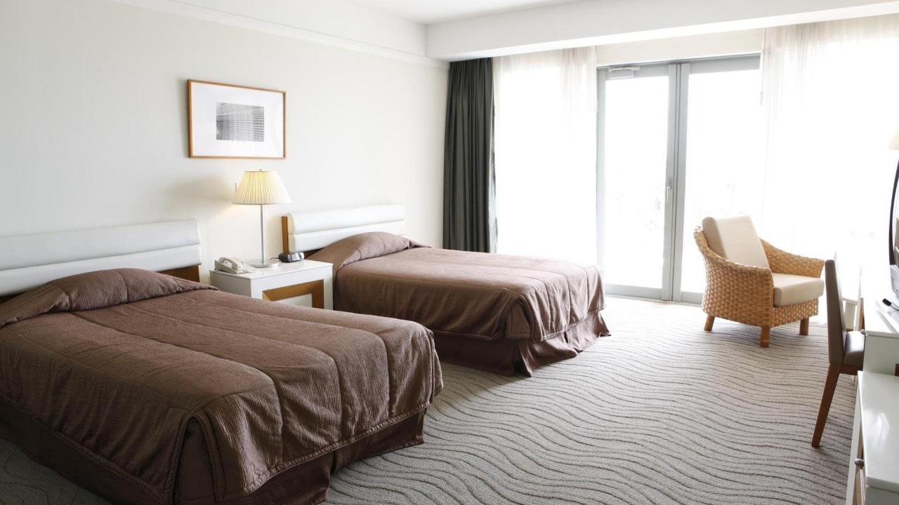 Hotel Guest Room.jpg