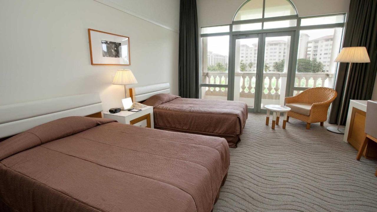 酒店高級Room.jpg
