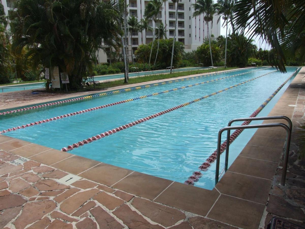 La Cuesta 50M Pool.jpg