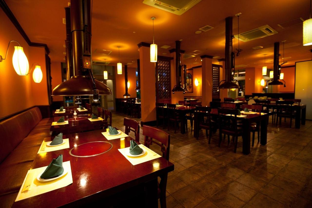 Tenku Yuzen Asian Restaurant.jpg