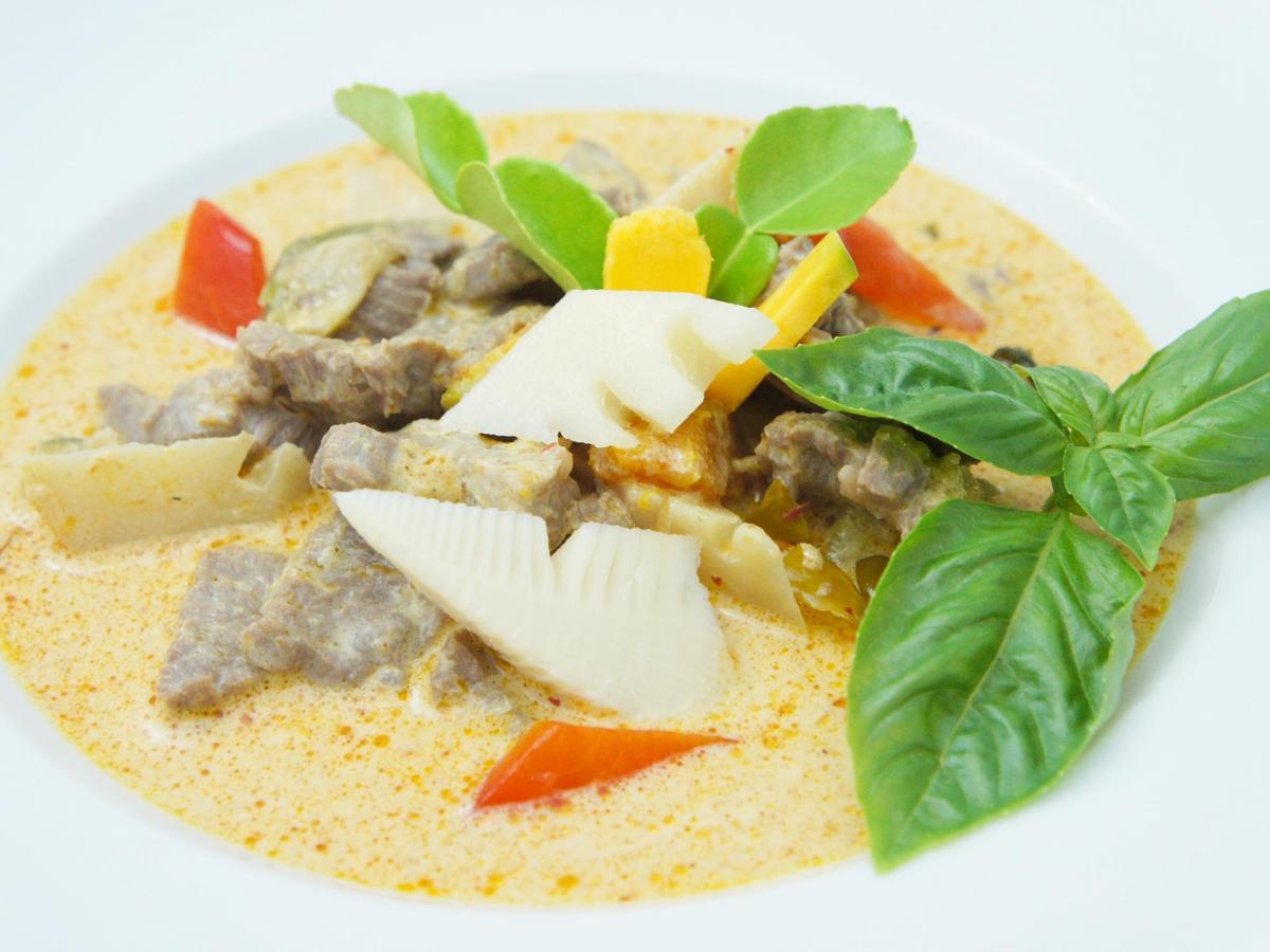 Thai Dish Tenku Yuzen.jpg