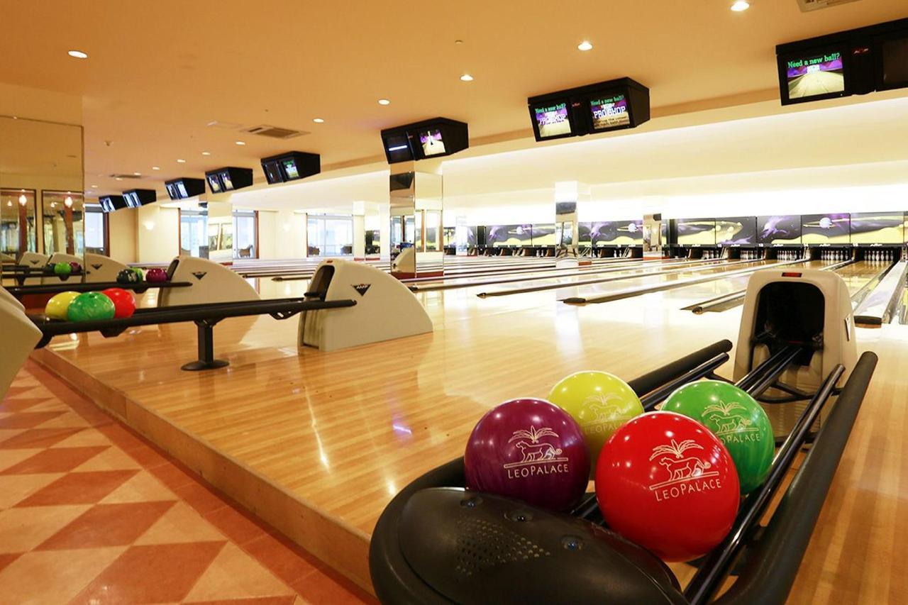 Sana Bowling Alley.jpg