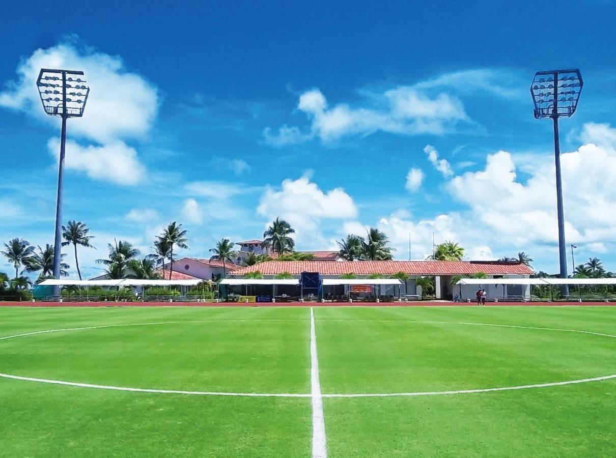 LeoPalace Soccer Field.jpg