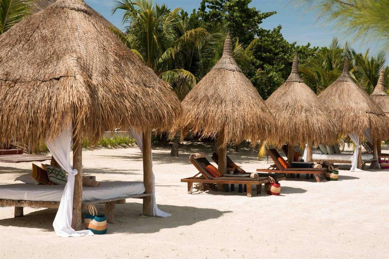 Palapitas, Gallery, CasaSandra Boutique Hotel, Holbox Island, Mexico.jpg
