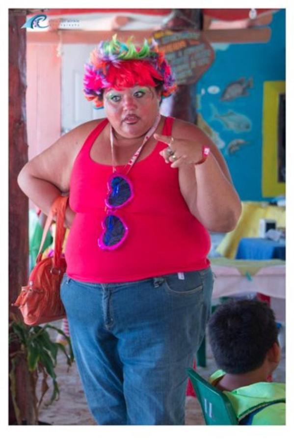 Carnival Princess, Gallery, CasaSandra Boutique Hotel, Holbox Island, Mexico.jpg