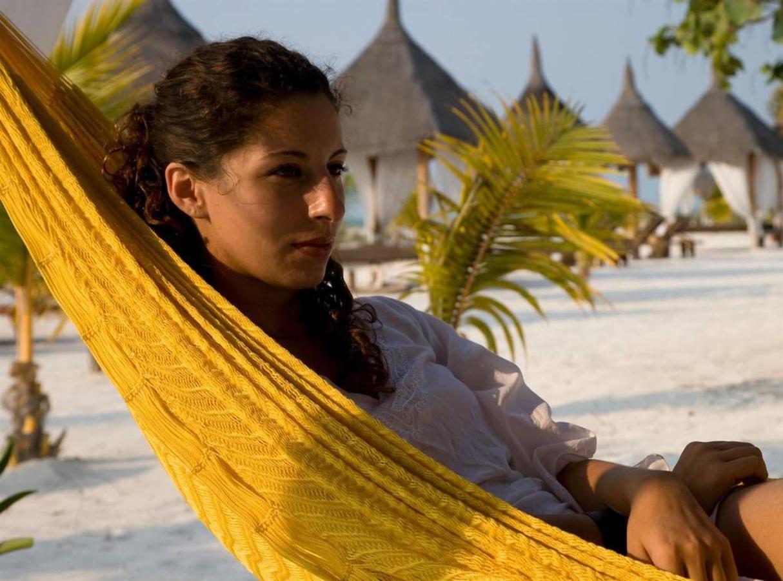 Hamaca de vida, Galería, CasaSandra Boutique Hotel, Isla Holbox, Mexico.jpg