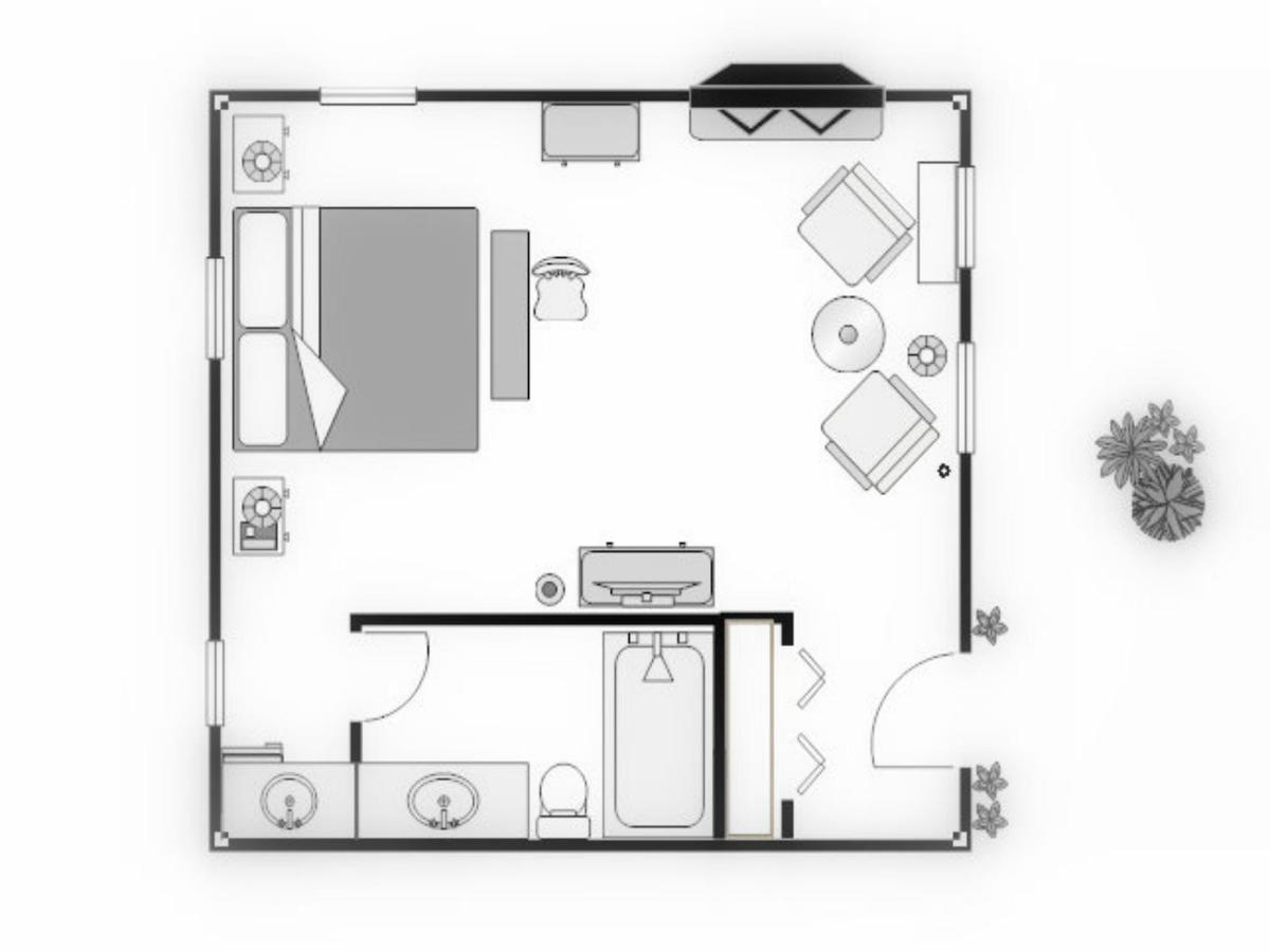 Floor Plan|King Cottage Room.jpg