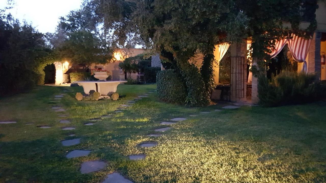 vista giardino 7