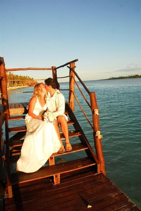 Mariages3