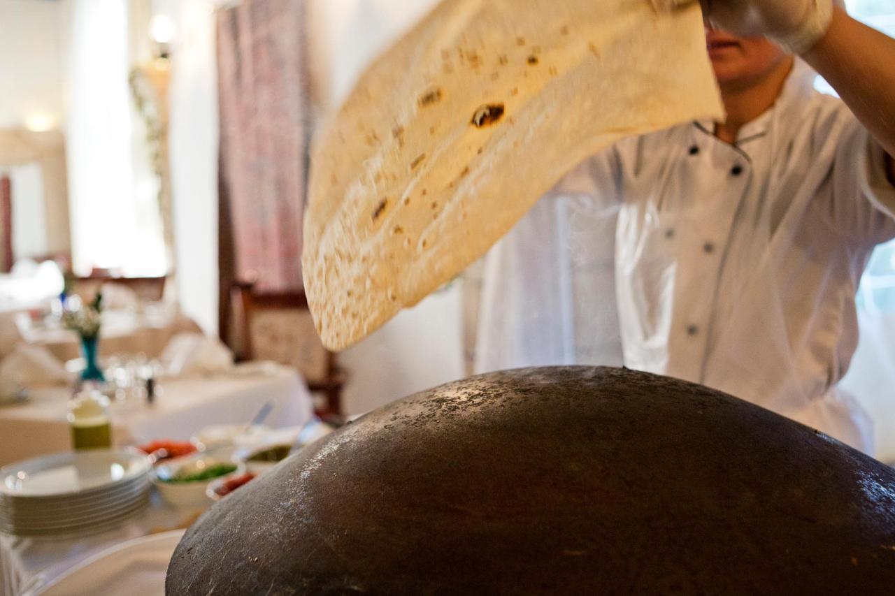 Traditional Oriental Bread Making.jpg