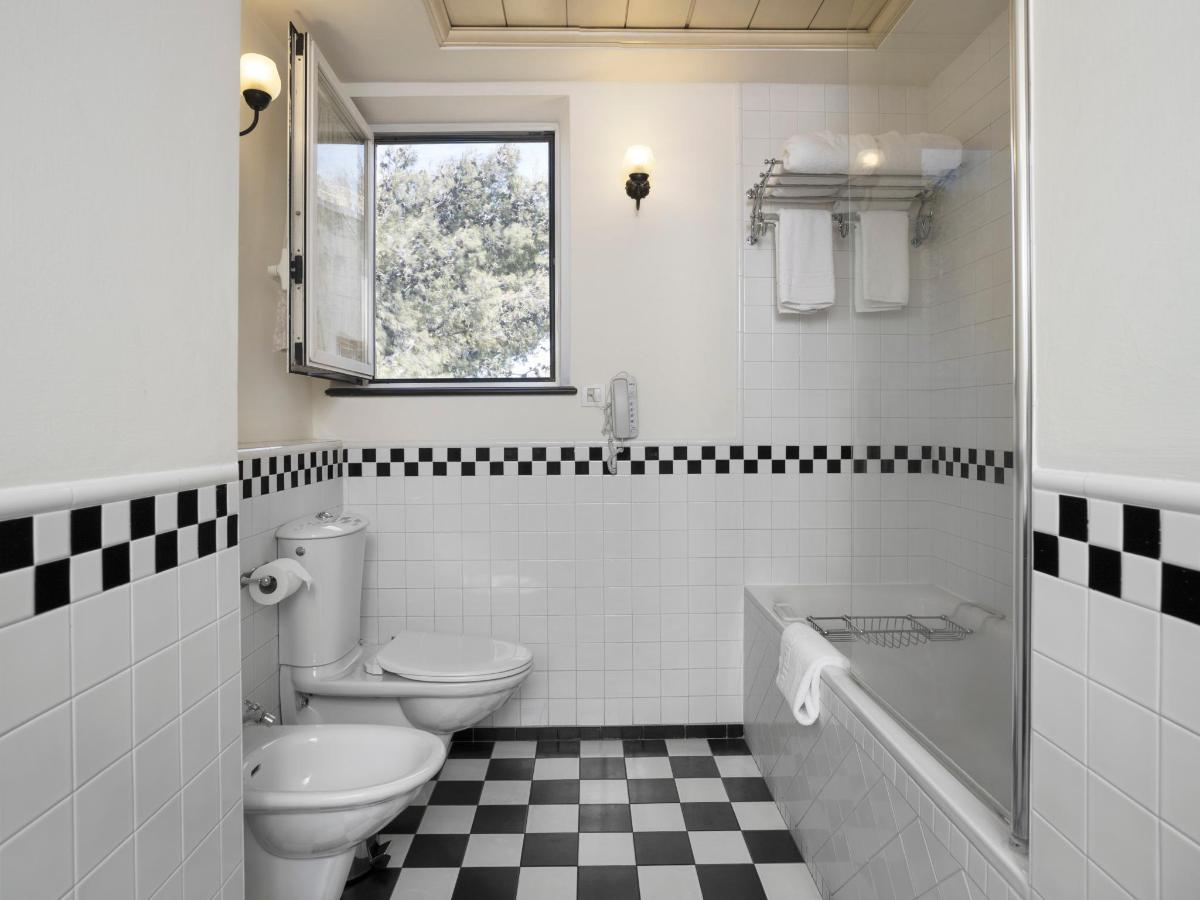 Comfort room Bathroom.jpg