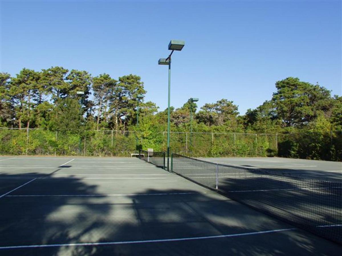 Lighted tennis courts.jpg