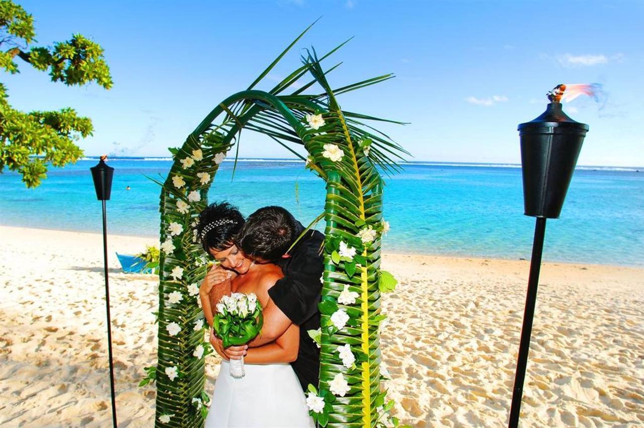 Hochzeiten2