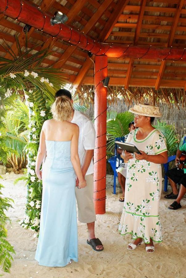 Hochzeiten3