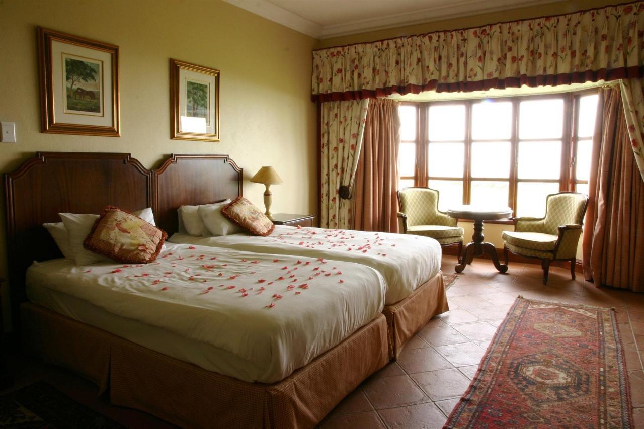 Gooderson Kloppenheim Country Estate Estate Rooms.jpg