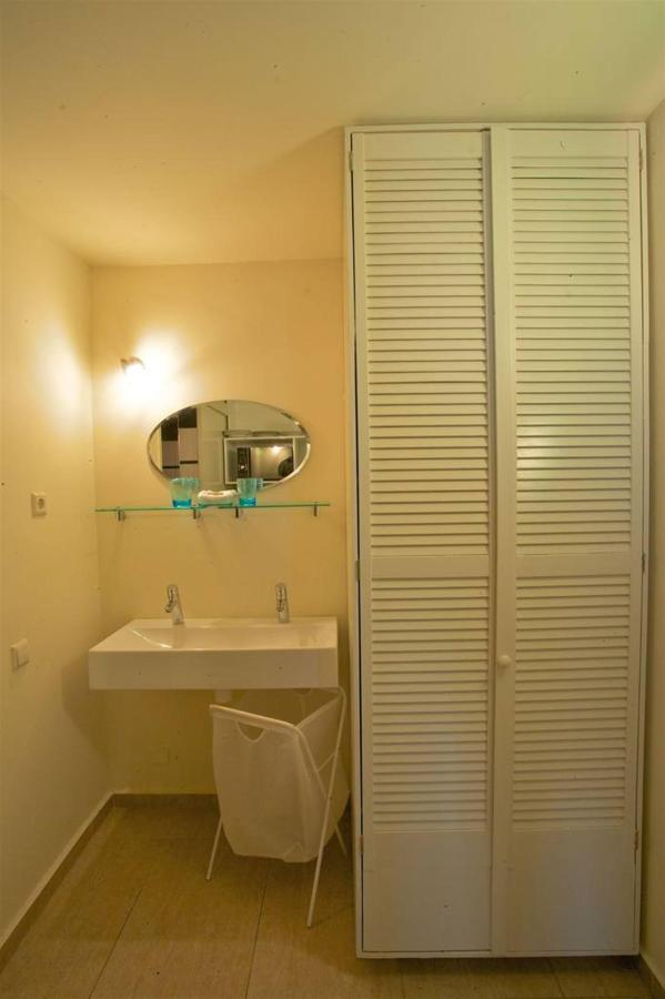 Accommodaties, Dolphin Suites, Willemstad, Curaçao.jpg