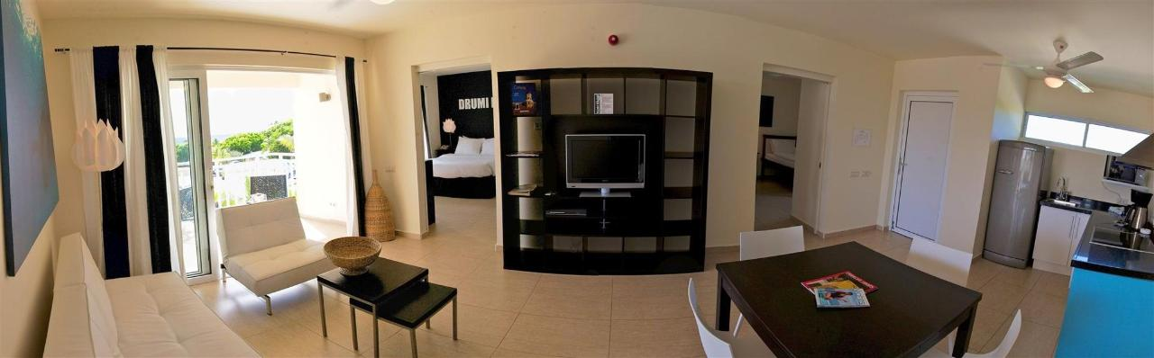 Suites, Dolphin Suites,Willemstad,Curaçao.jpg
