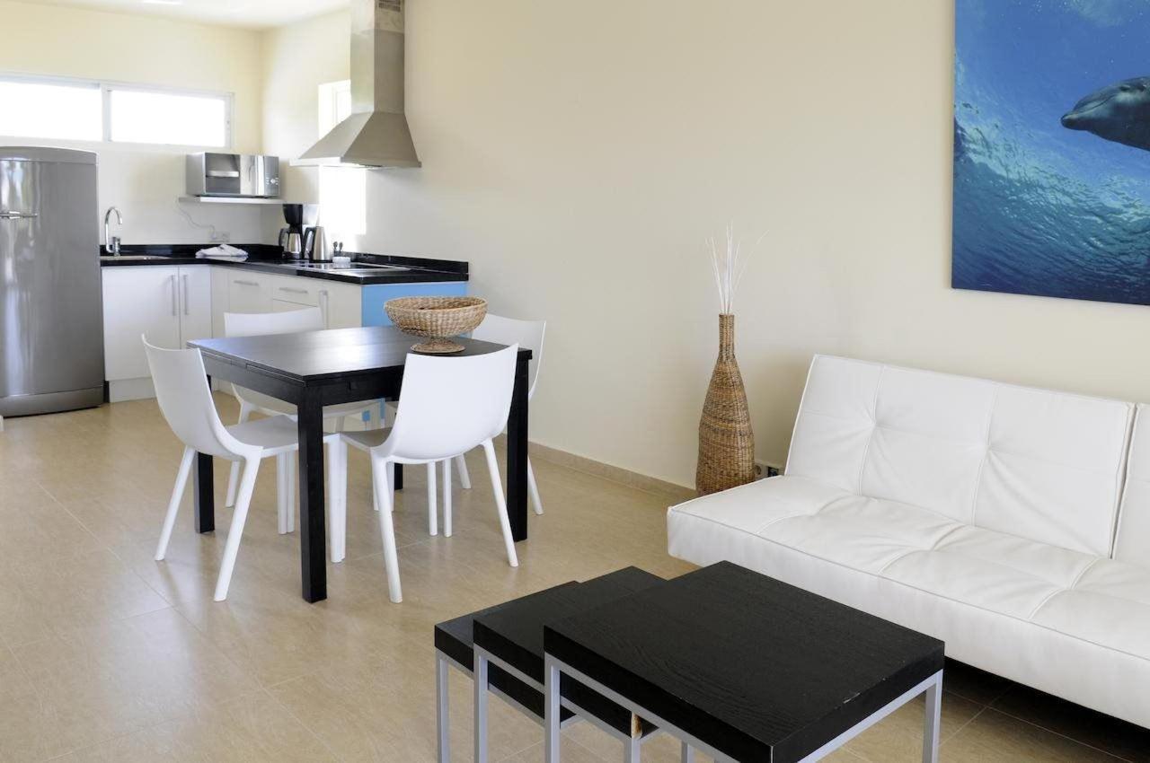 Studio, Dolphin Suites,Willemstad,Curaçao.jpg
