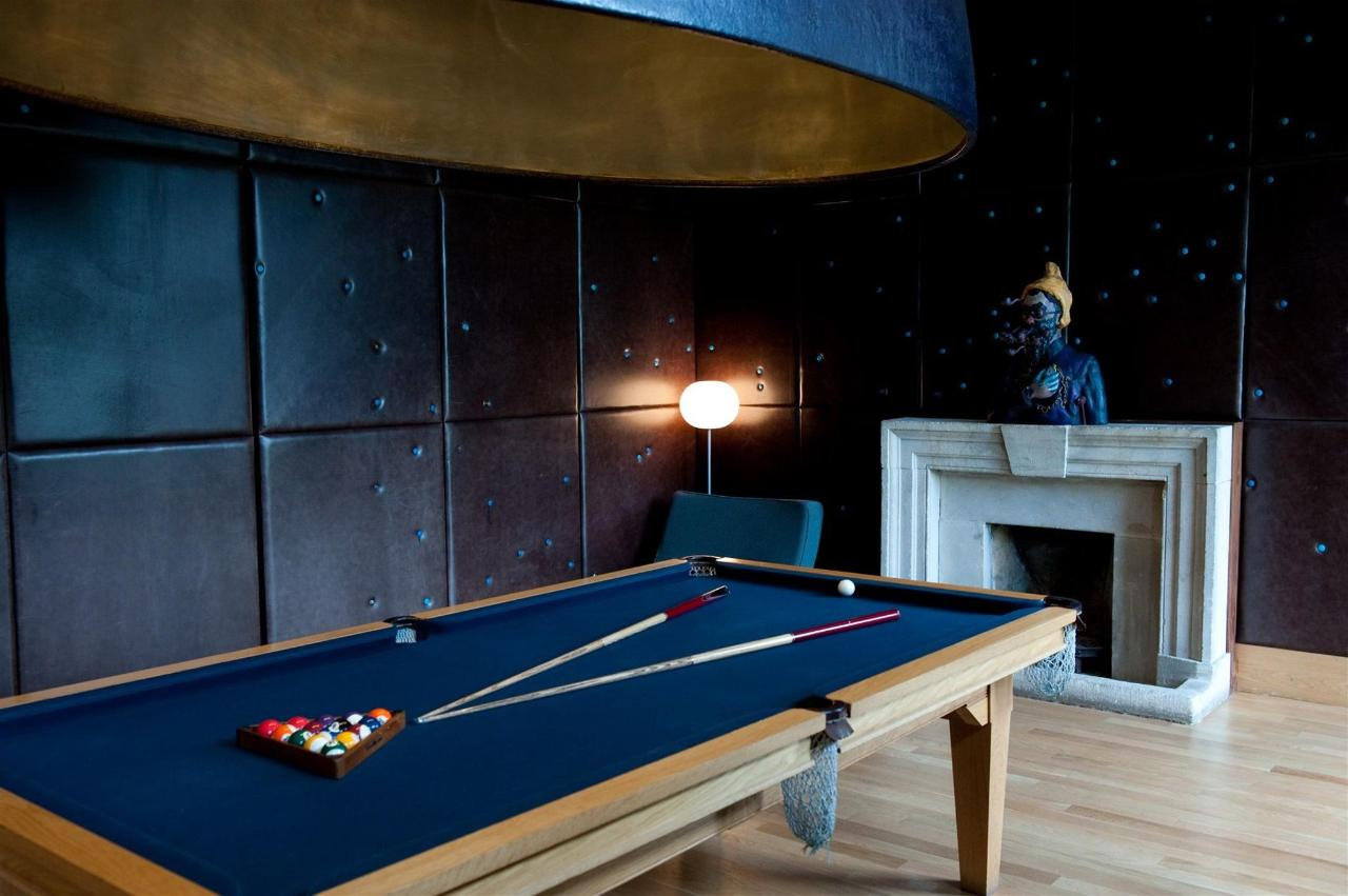 The Billiard Room.jpg