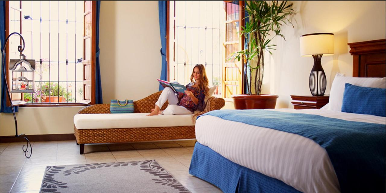 Charming Master Suite, Gran Casa Sayula Hotel Galeria & SPA, Sayula, Mexico.jpg