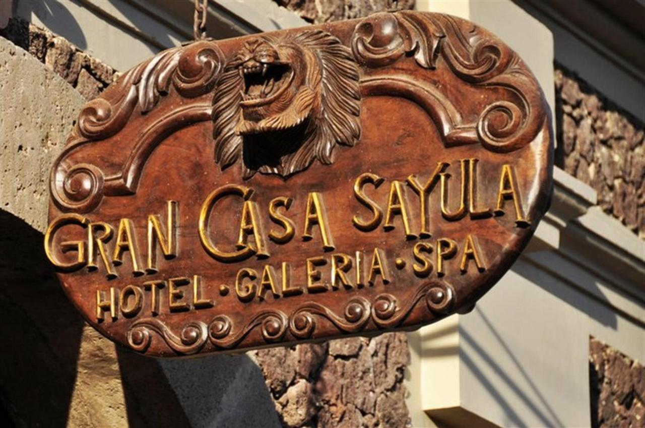 Gran Casa Sayula Hotel Galeria & SPA, Sayula, Mexico.jpg