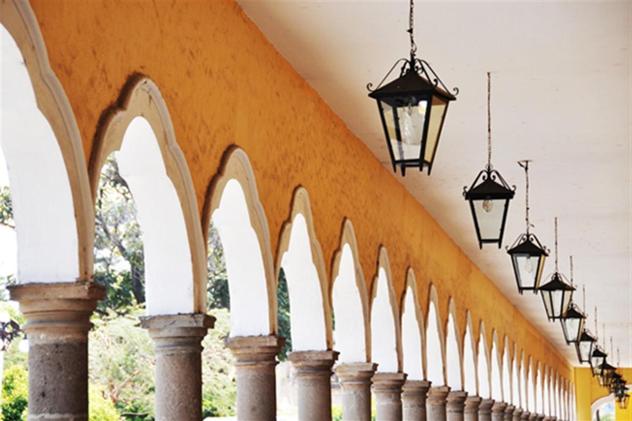 Arquería Sayula, Explora Sayula, Gran Casa Sayula Hotel Galeria & SPA, Sayula, Mexico.jpg
