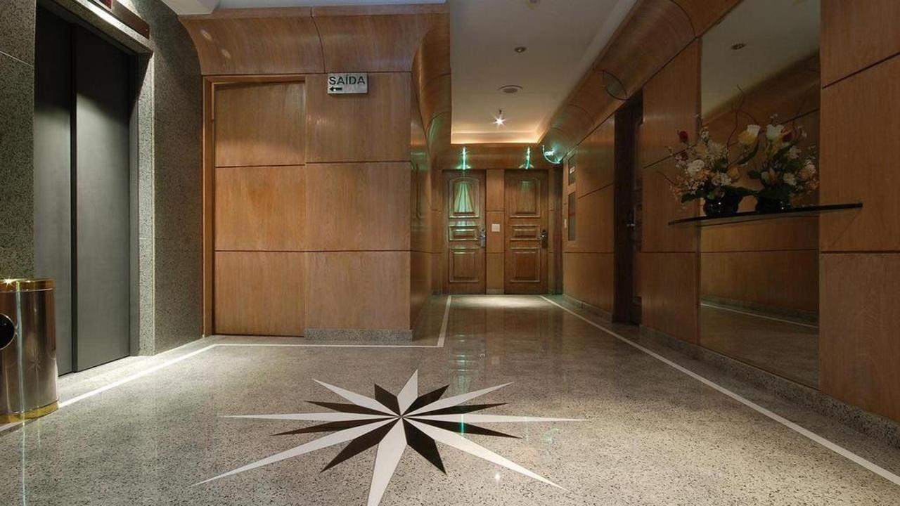 Benidorm Palace Hotel