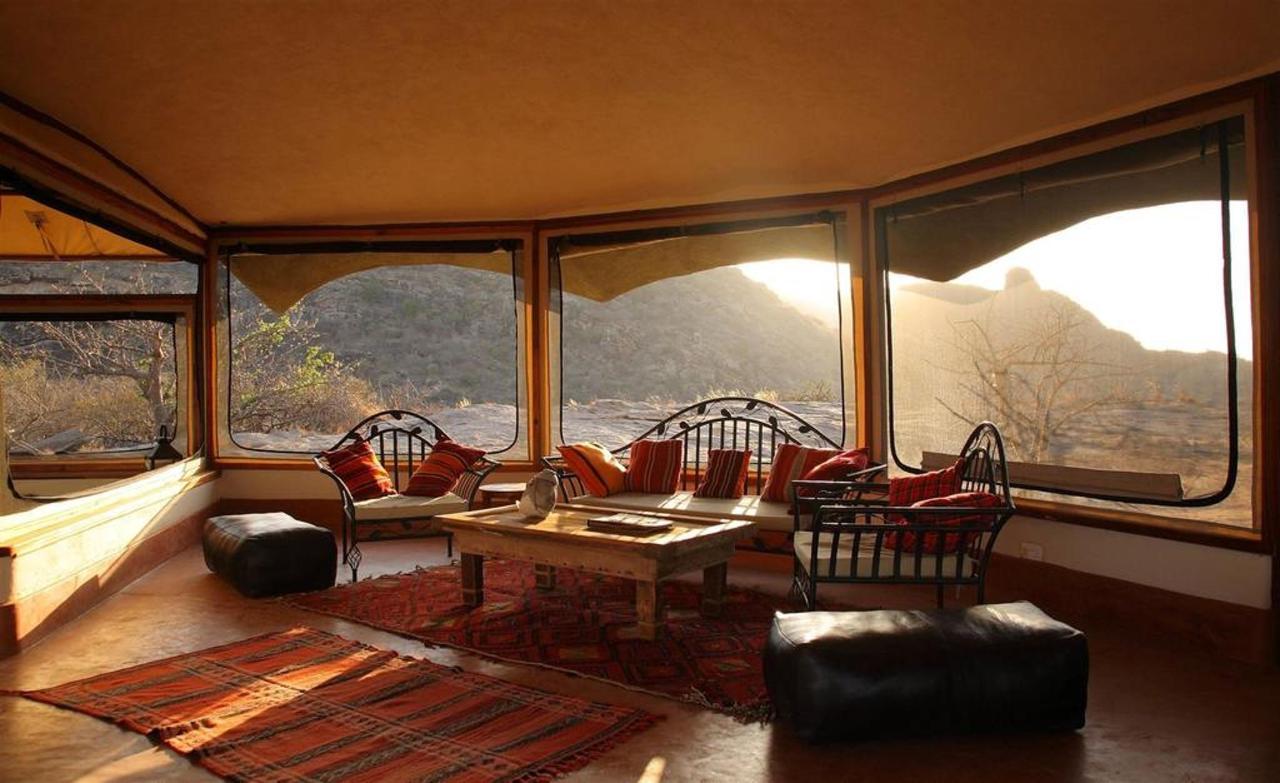 Luxurious interiors at Saruni.jpg