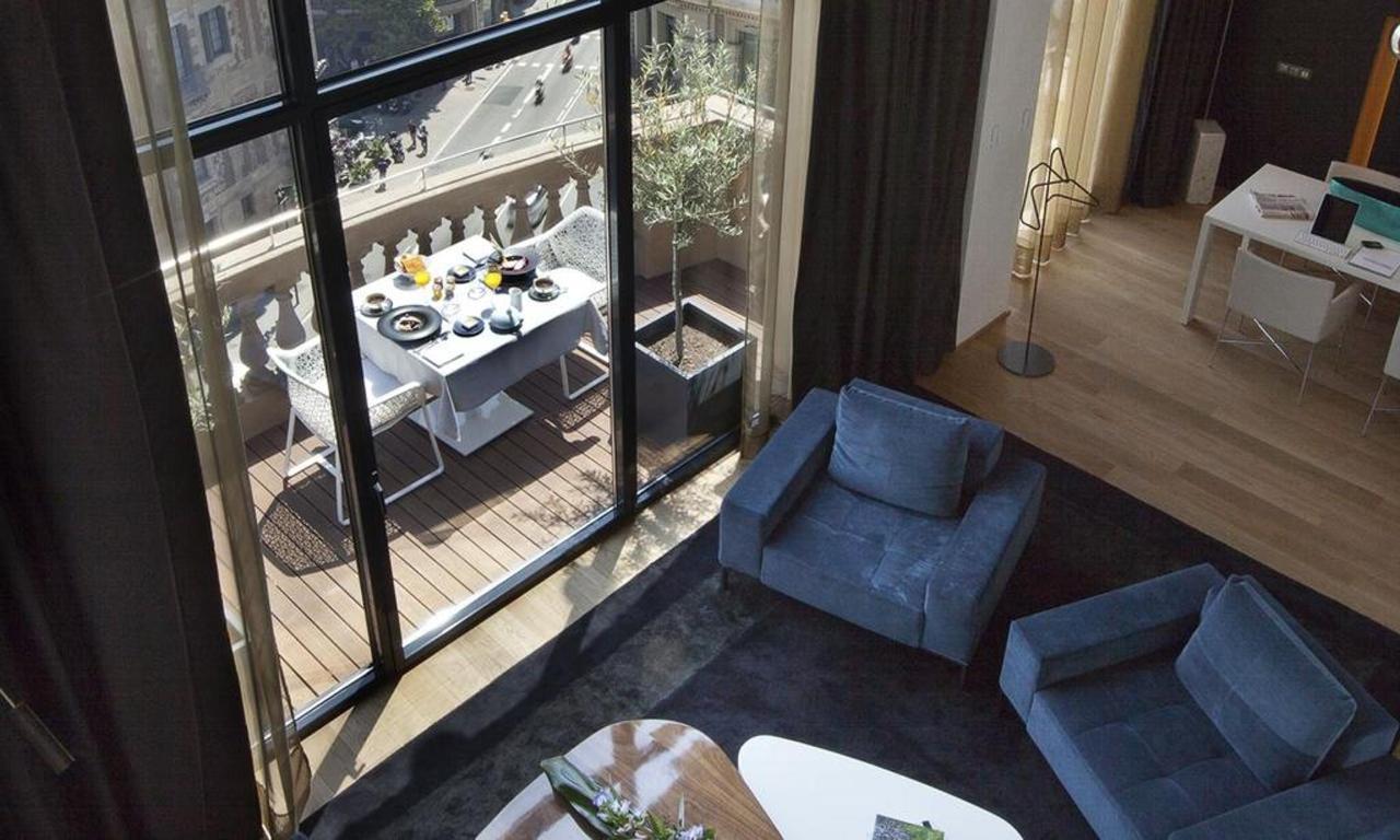 Suite Penthouse.jpg