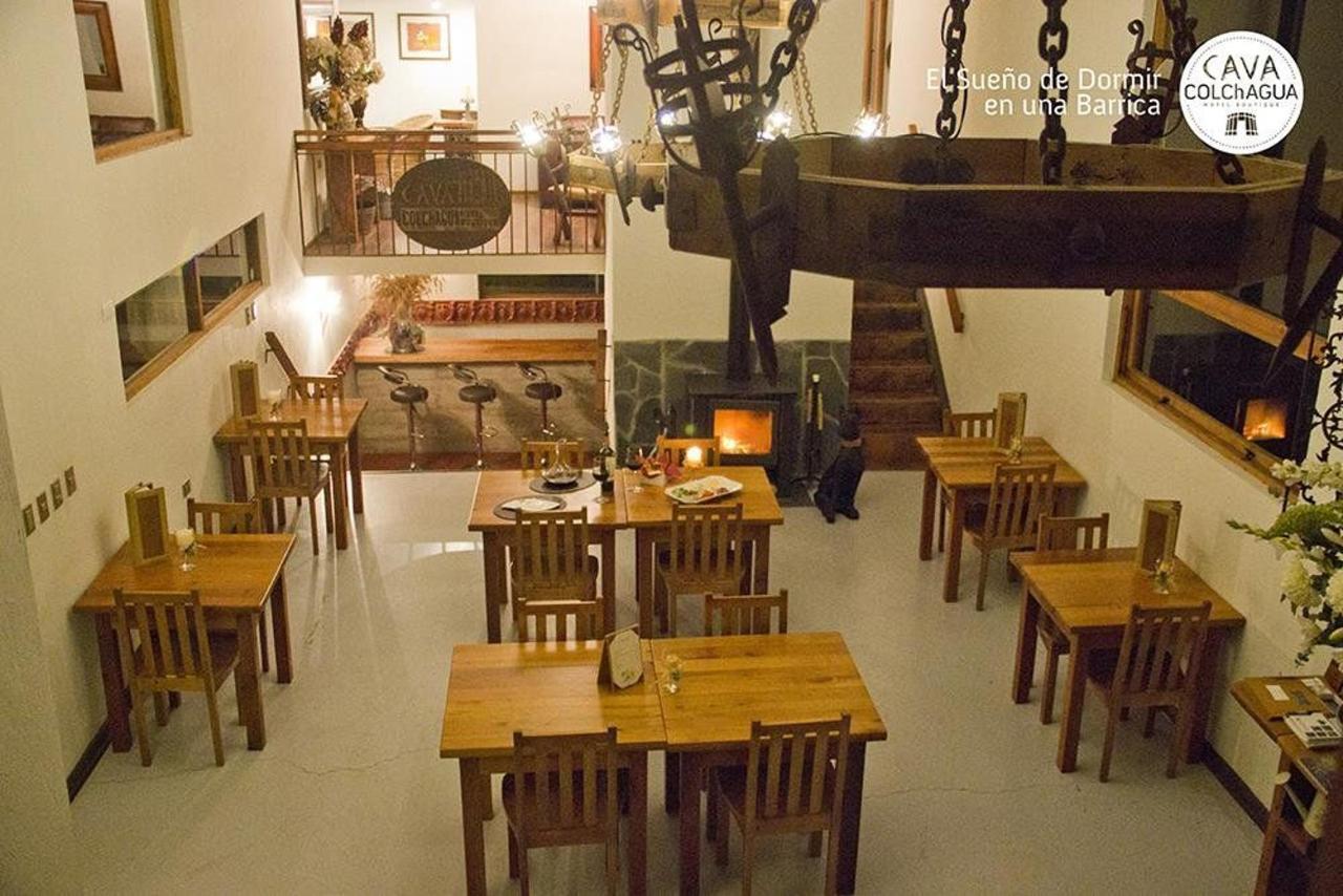 Bar Ravanal