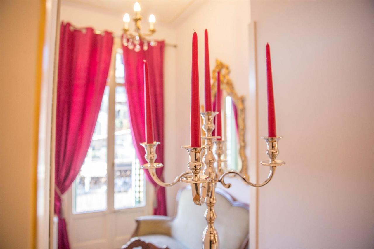 Verona - Fontana 1 Bedroom Suite with Balcony