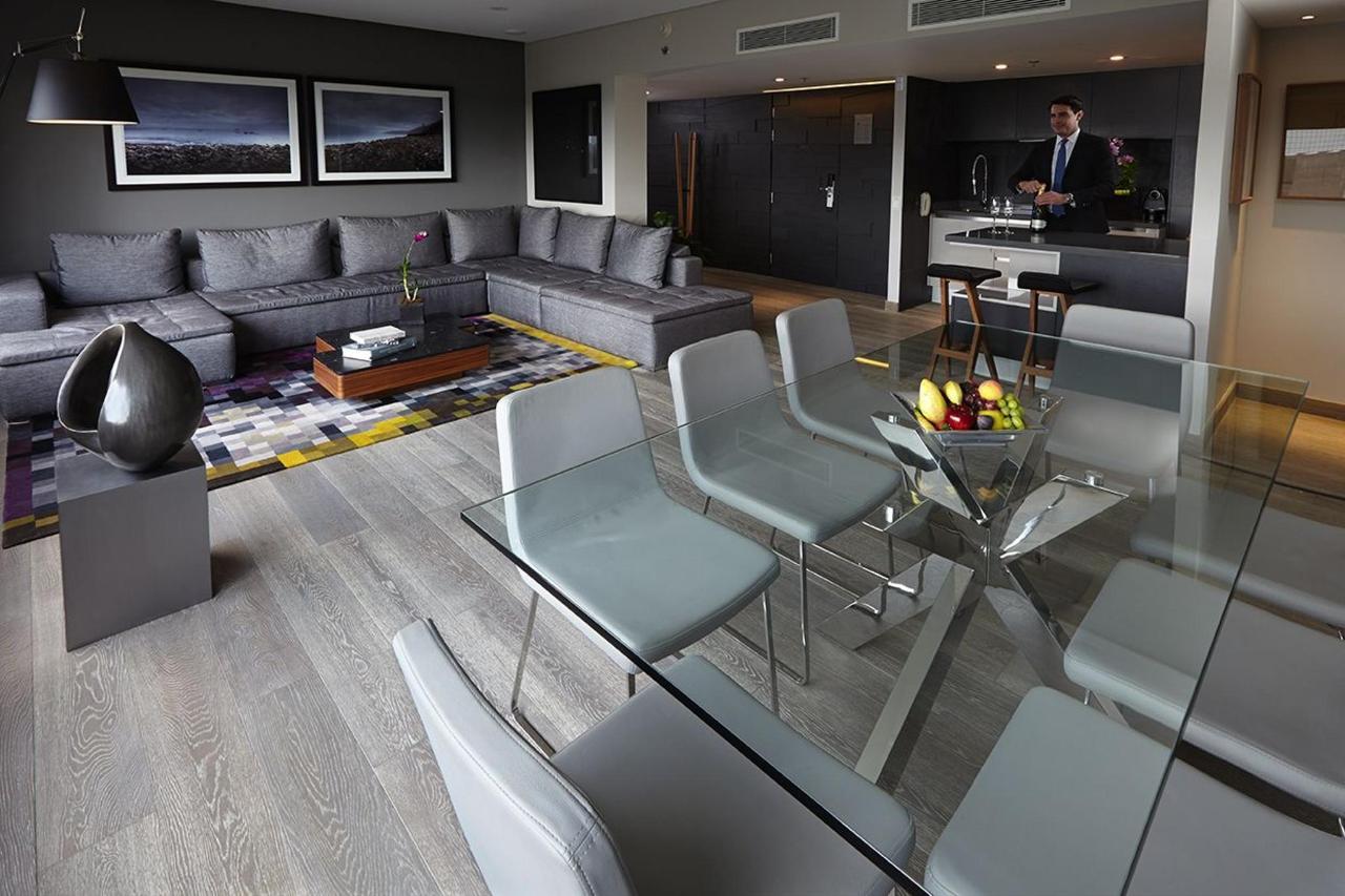 Suite Orozco- Presidente InterContinental Polanco.jpg