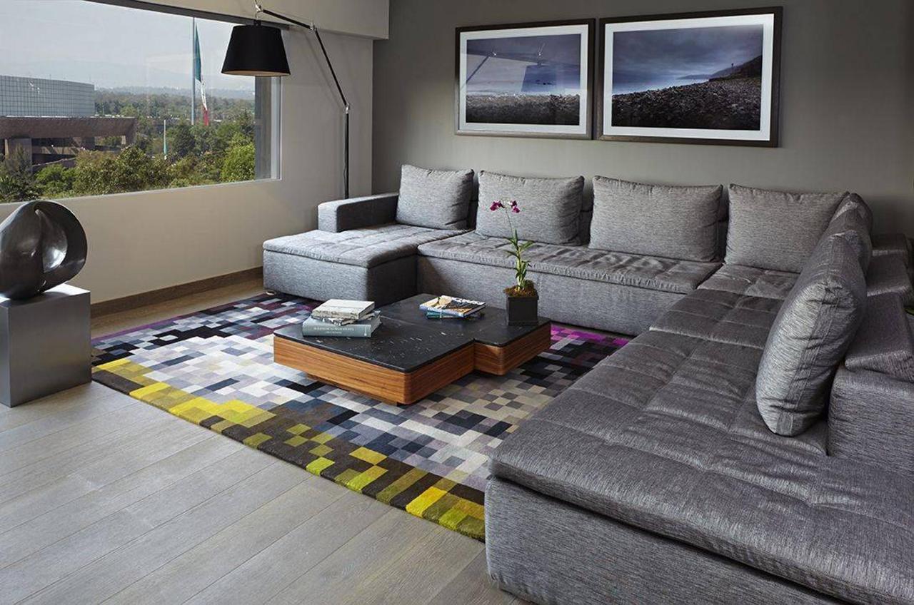 Suite Orozco.jpg