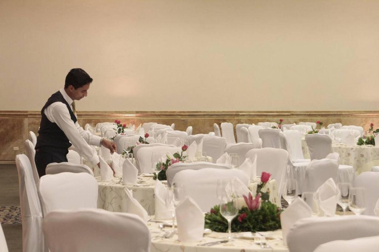 Bodas, El Hotel, Presidente® InterContinental® Villa Mercedes Mérida, Mexico.jpg