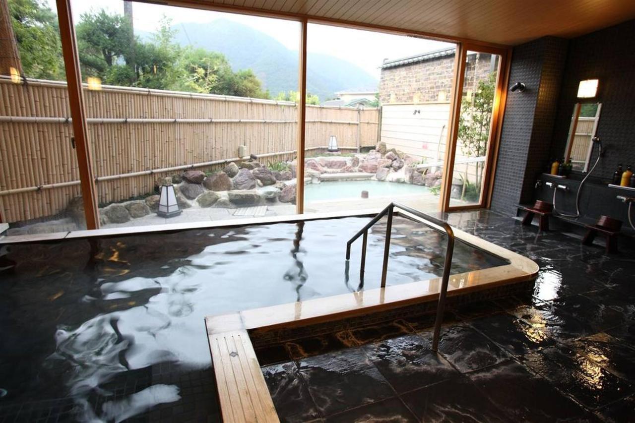 温泉,浴室和桑拿