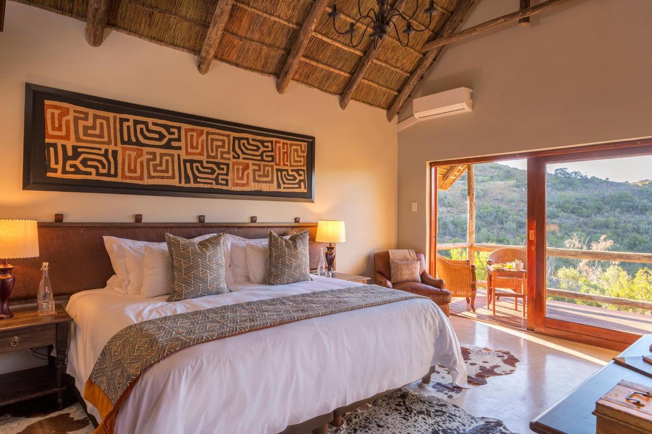 Lentaba Lodge - Classic Room.jpg