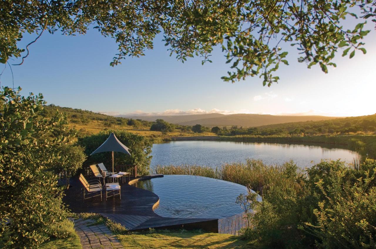 Kichaka Lodge.jpg