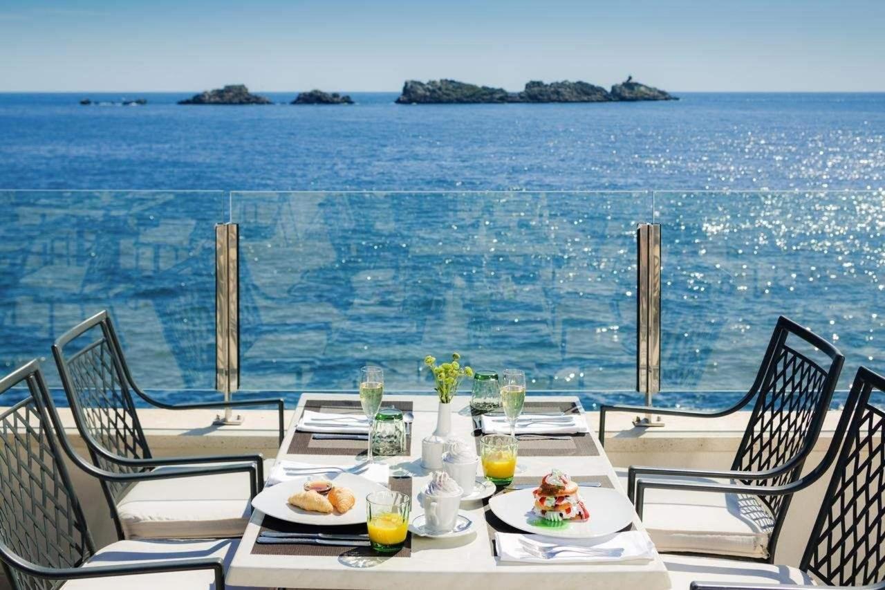 Mediterraneo Restaurant.jpg