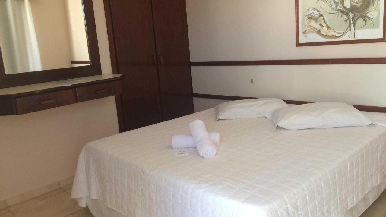 Hotel Gentil.jpg