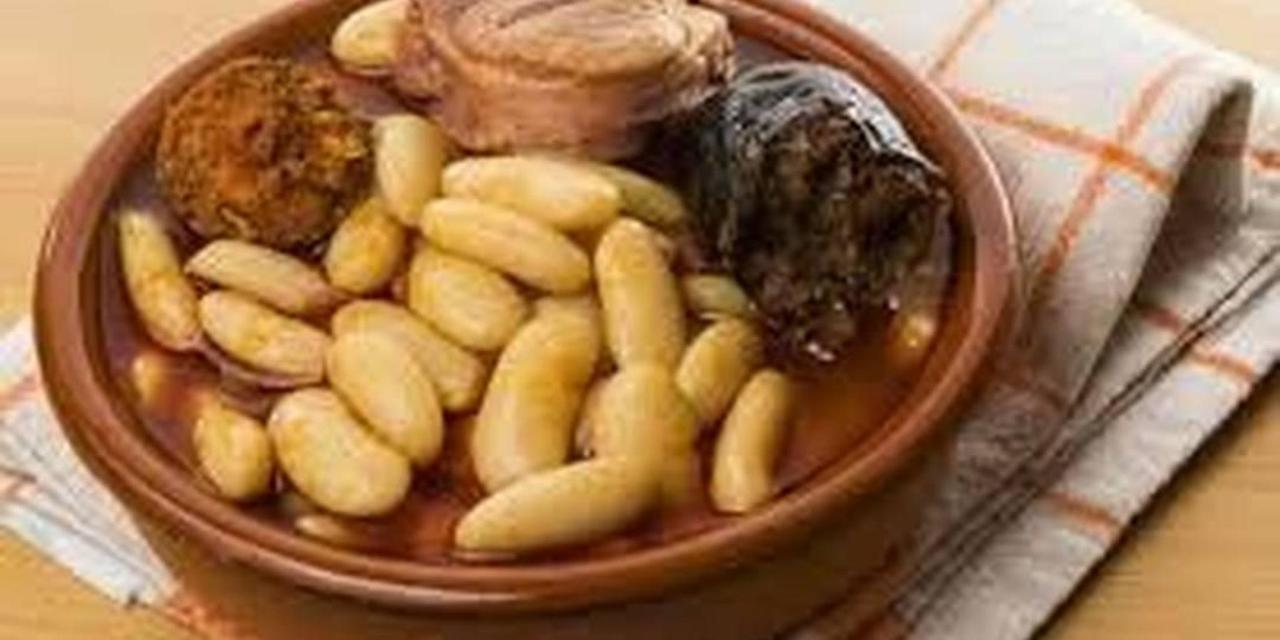 Come en Córdoba
