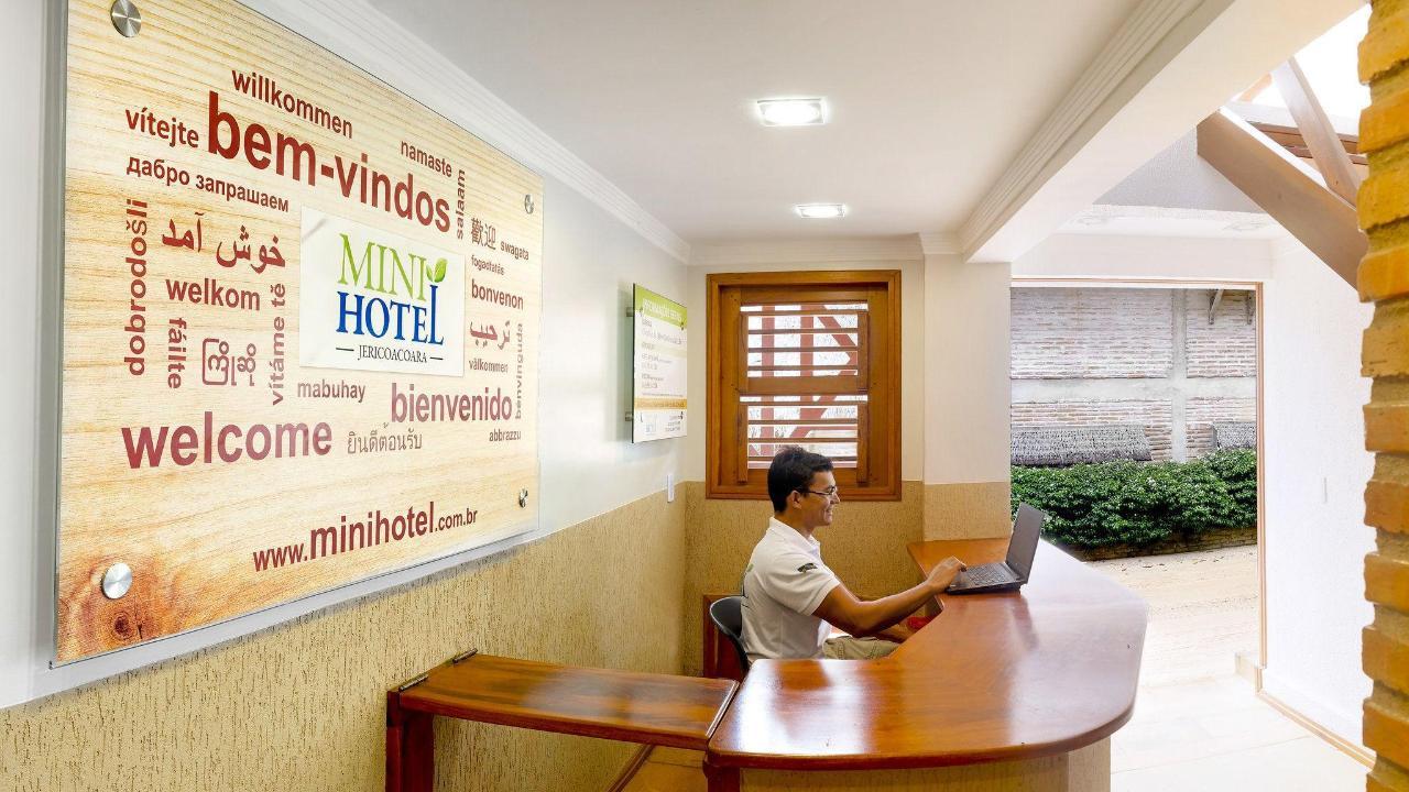 pn_mini_hotel_08.jpg