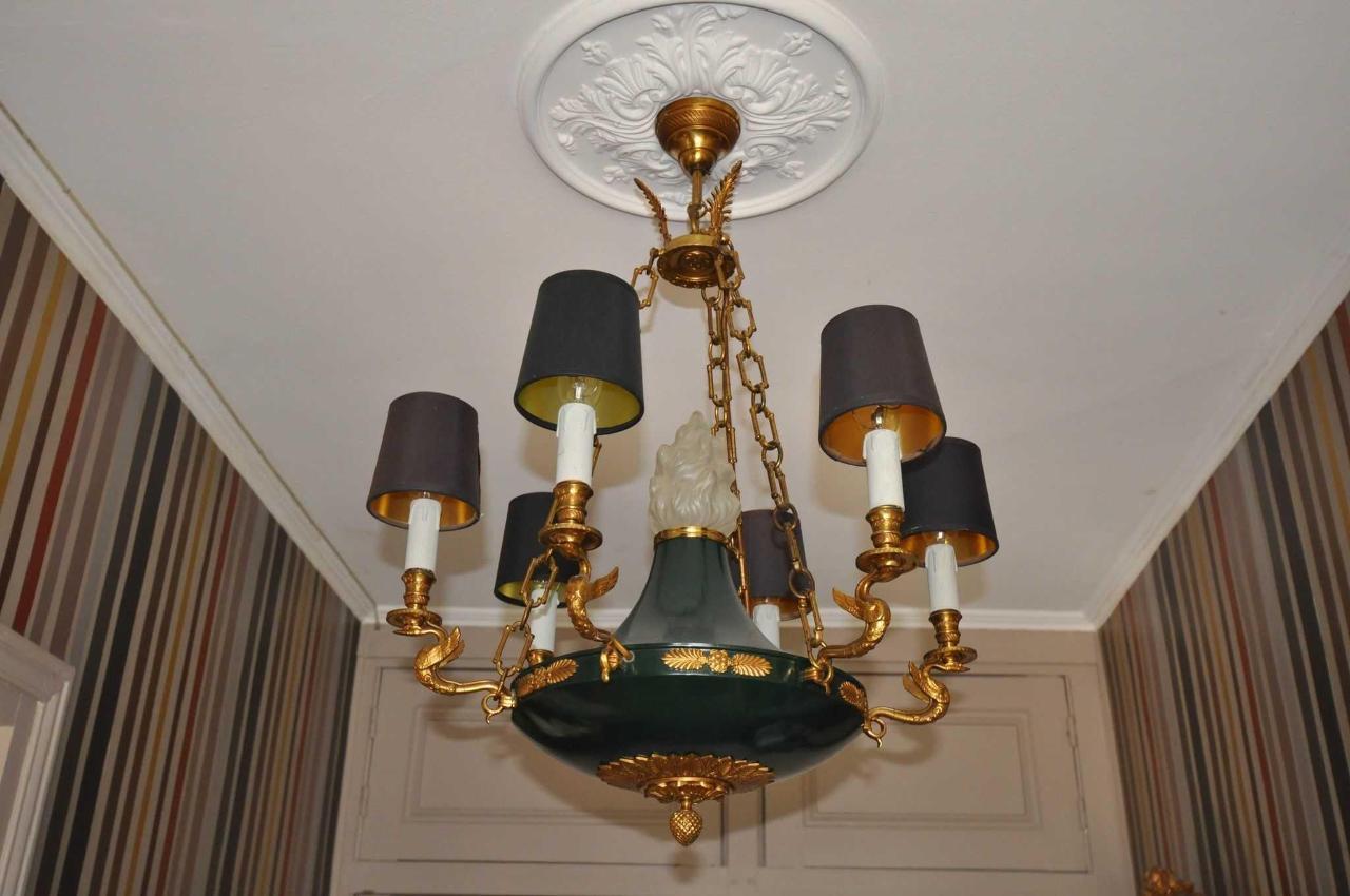 Style et décoration