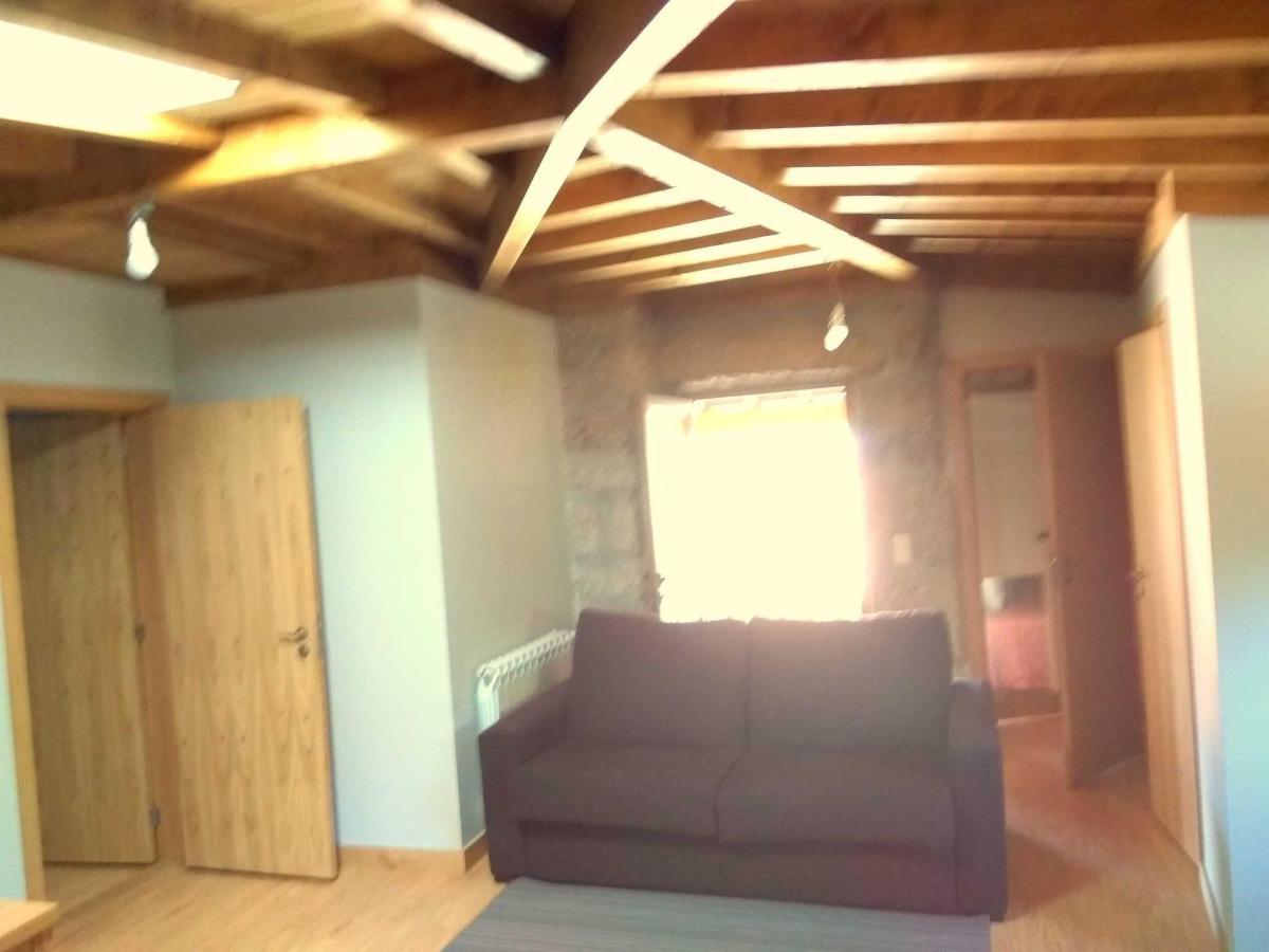2 rooms suite