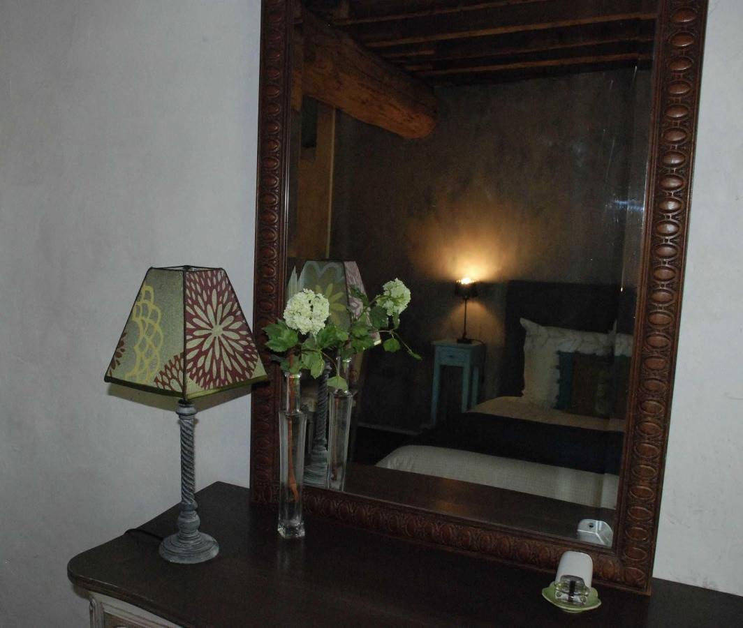 décoration chambre double.jpg