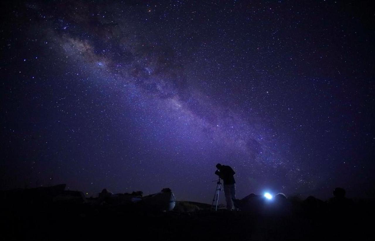 Explore the night skies of Samburu.jpg