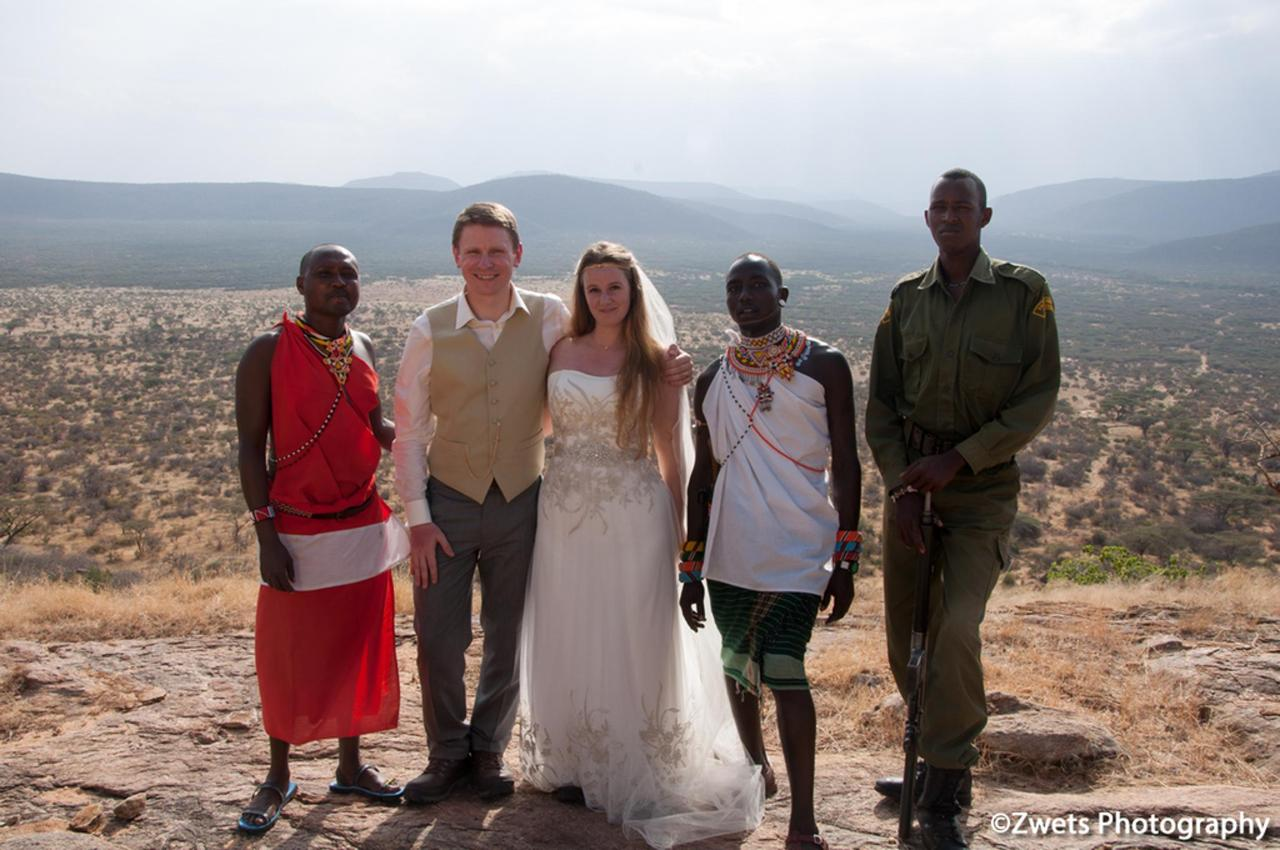 Group photo with local Samburu.jpg