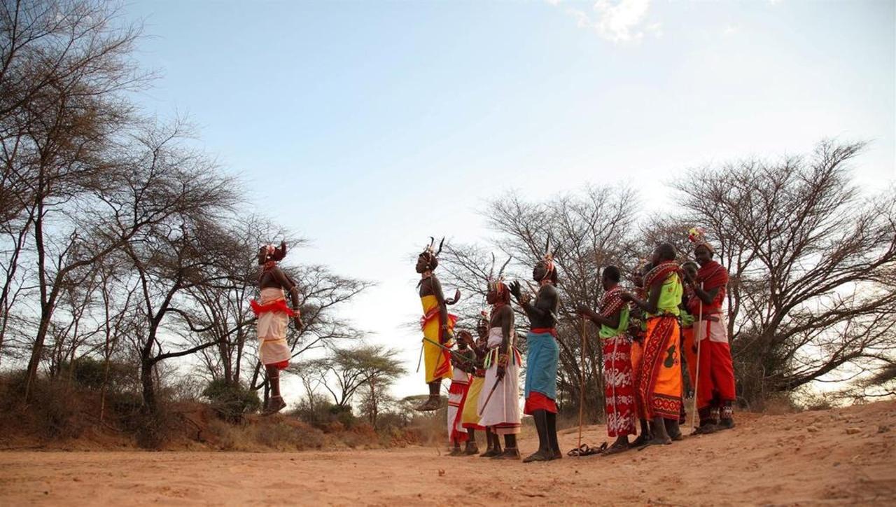 Incredible cultural experiences on safari.jpg