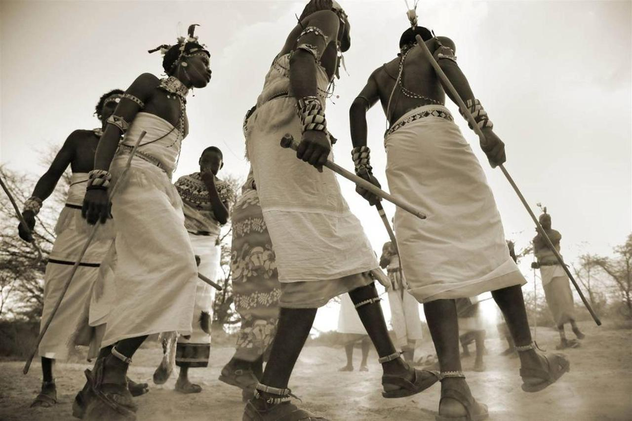 Tribal dancing.jpg