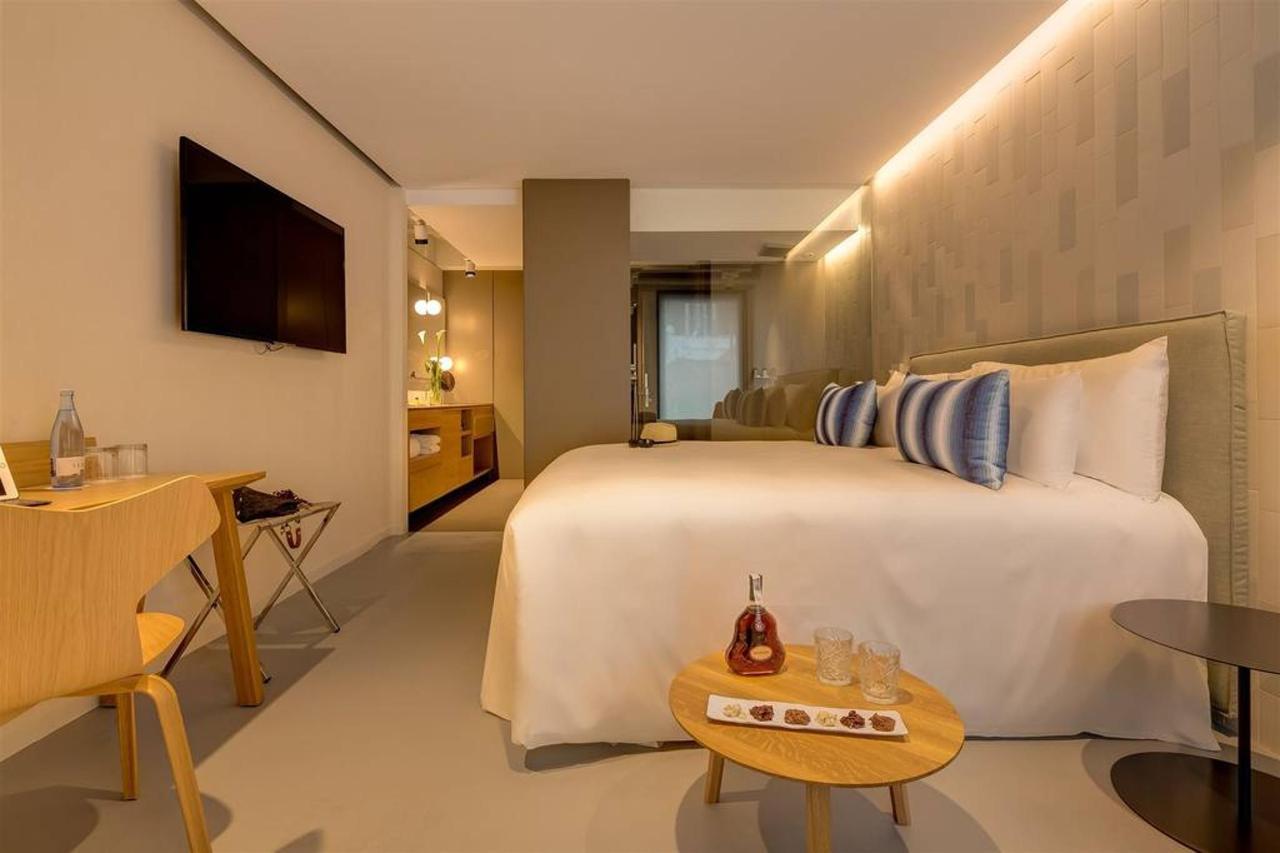 design-room-2.jpg.1024x0.jpg