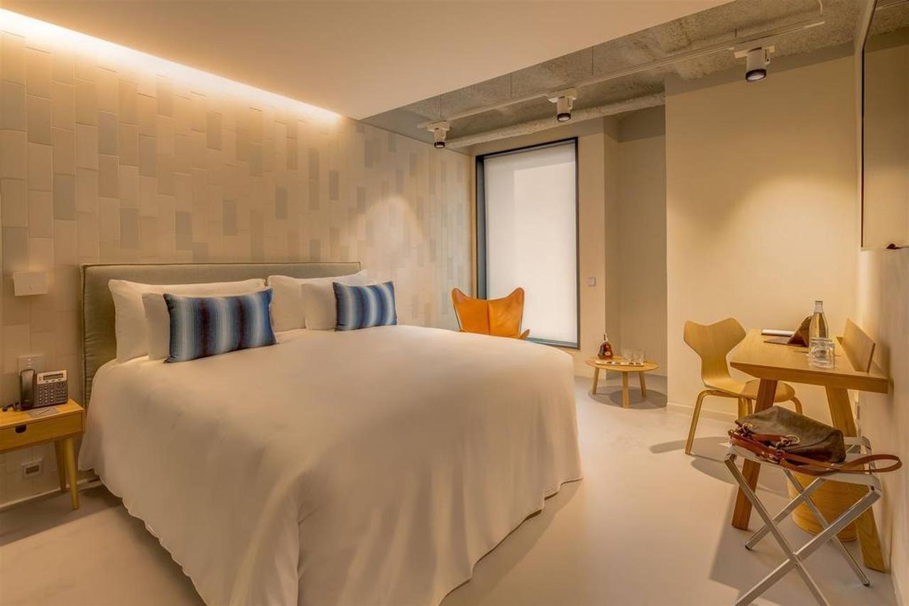 design-room2-2.jpg.1024x0.jpg